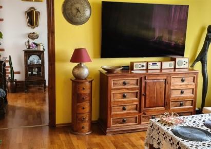 mieszkanie na sprzedaż - Wałbrzych